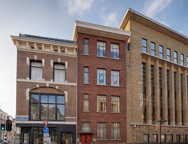 Anna-Paulownastraat-74B-copy-1