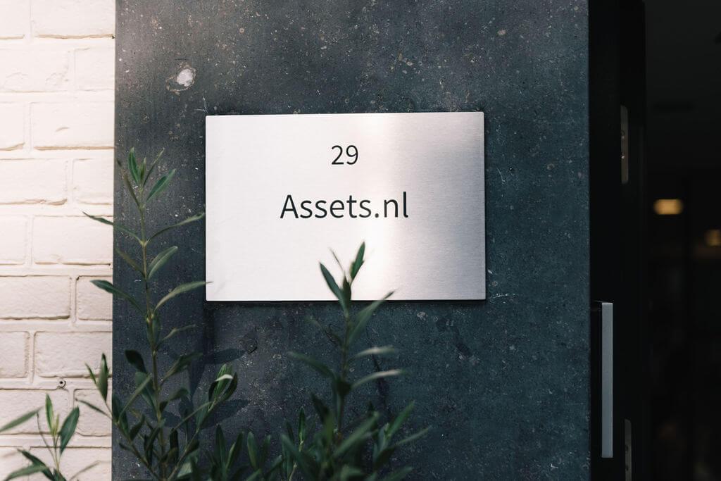 Assets02-08-2021@bykirstenvansanten-4
