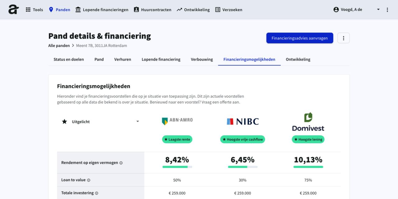 FinancieringTool2