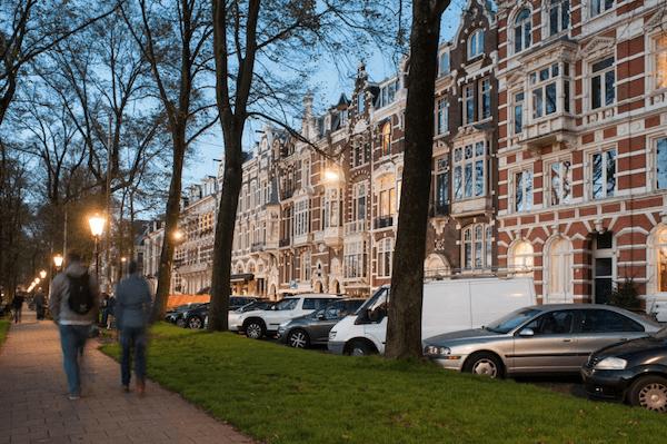 Swammerdamstraat-38-A-copy